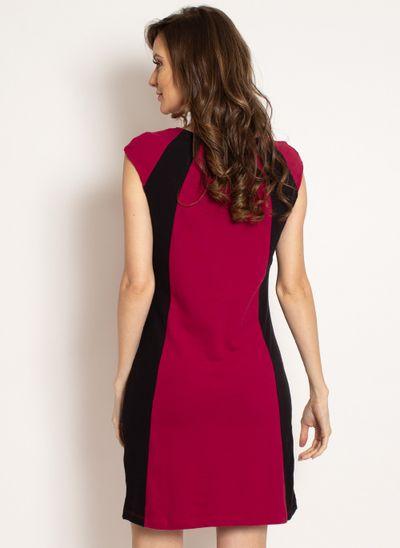 vestido-aleatory-feminino-recortado-light-modelo-2019-2-