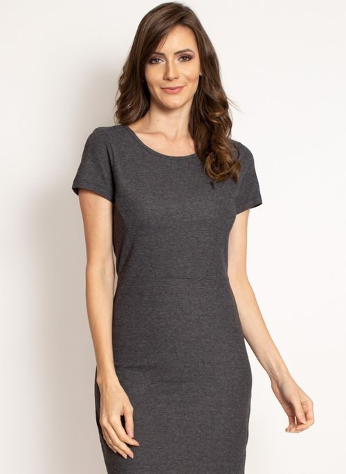 vestido-aleatory-feminino-malha-listrado-modelo-6-