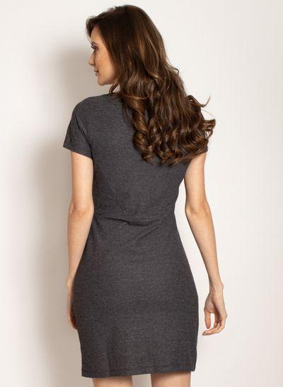 vestido-aleatory-feminino-malha-listrado-modelo-7-