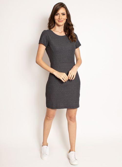 vestido-aleatory-feminino-malha-listrado-modelo-8-