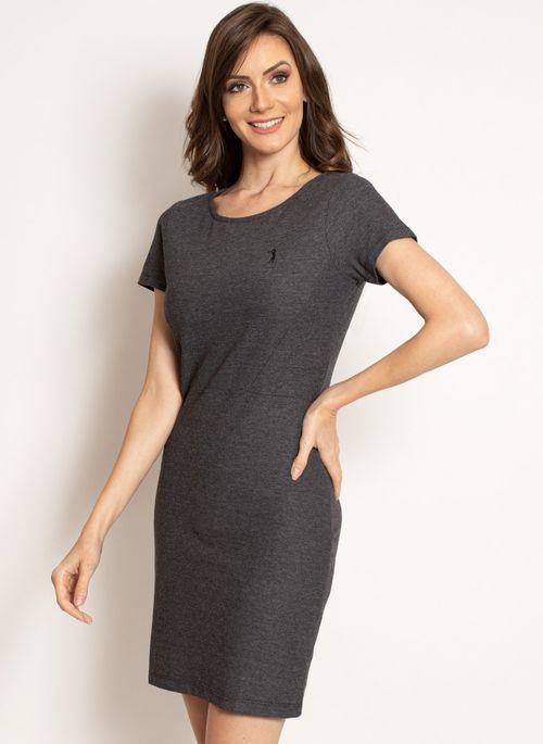 vestido-aleatory-feminino-malha-listrado-modelo-9-