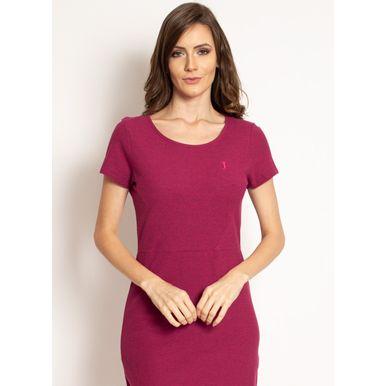 vestido-aleatory-feminino-malha-listrado-modelo-1-