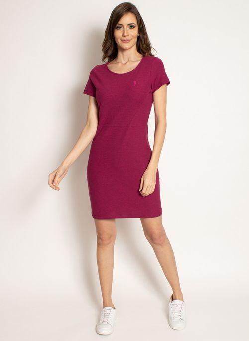vestido-aleatory-feminino-malha-listrado-modelo-3-