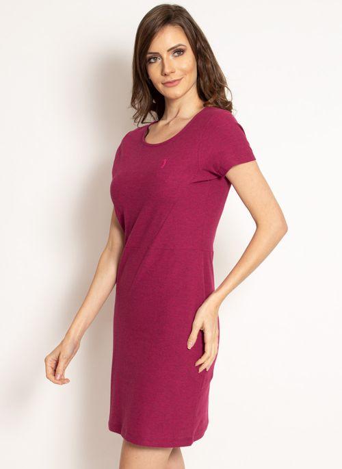 vestido-aleatory-feminino-malha-listrado-modelo-4-