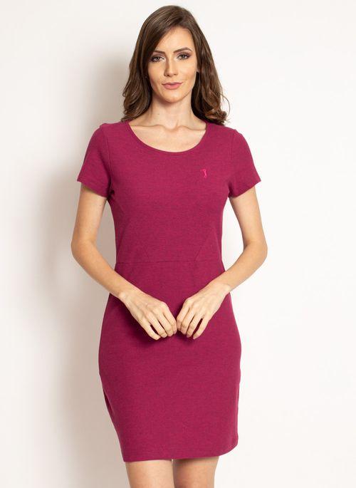 vestido-aleatory-feminino-malha-listrado-modelo-5-