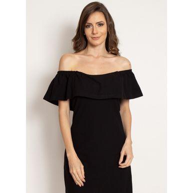 vestido-aleatory-feminino-ombro-a-ombro-liso-modelo-2019-1-