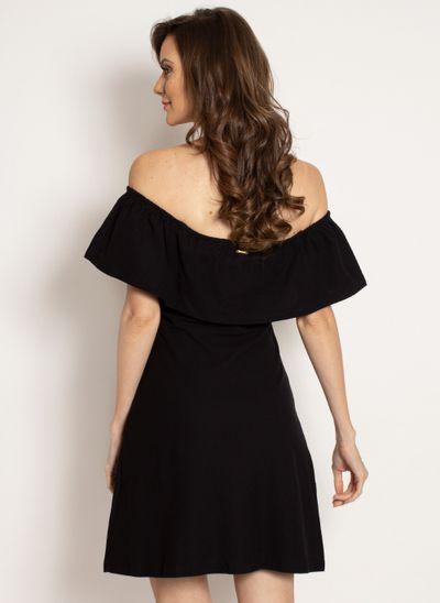 vestido-aleatory-feminino-ombro-a-ombro-liso-modelo-2019-2-