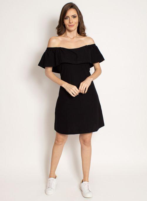 vestido-aleatory-feminino-ombro-a-ombro-liso-modelo-2019-3-