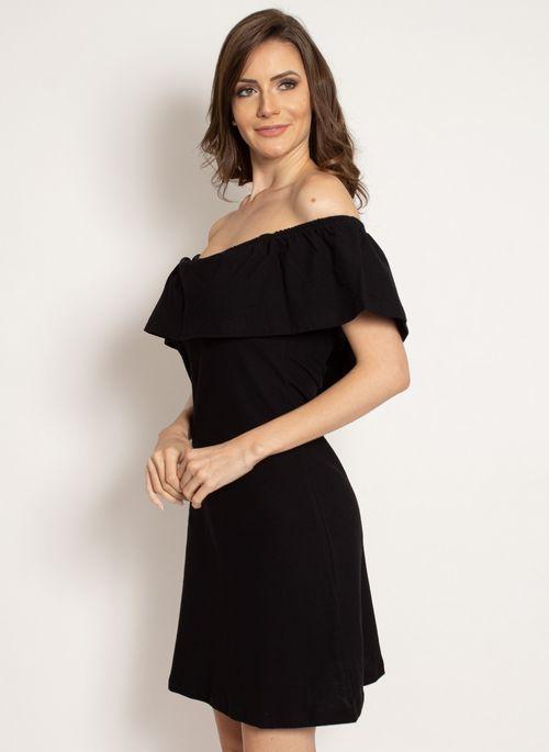 vestido-aleatory-feminino-ombro-a-ombro-liso-modelo-2019-4-