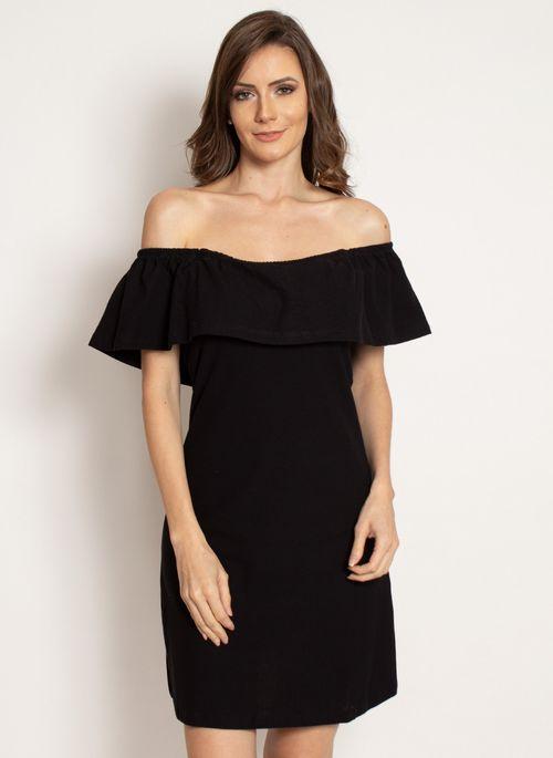 vestido-aleatory-feminino-ombro-a-ombro-liso-modelo-2019-5-