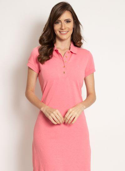 vestido-aleatory-feminino-liso-shiny-modelo-2019-1-