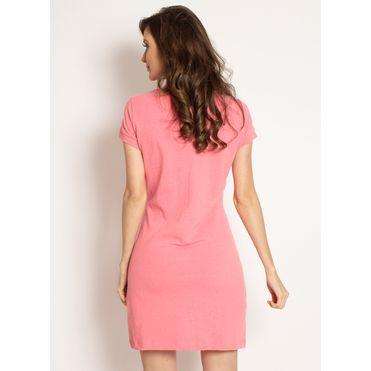 vestido-aleatory-feminino-liso-shiny-modelo-2019-2-