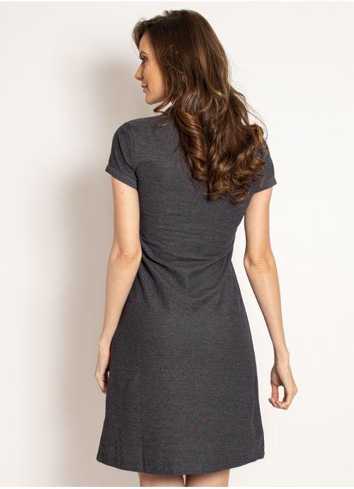 vestido-aleatory-feminino-mini-print-haus-modelo-2019-2-