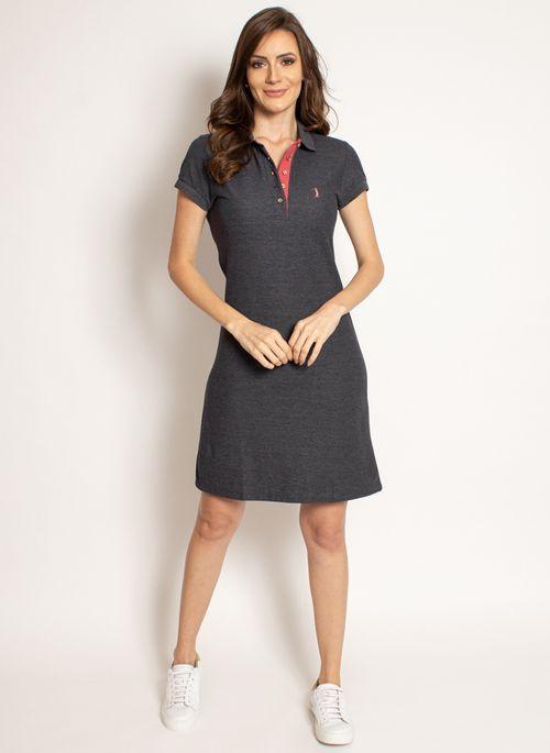 vestido-aleatory-feminino-mini-print-haus-modelo-2019-3-
