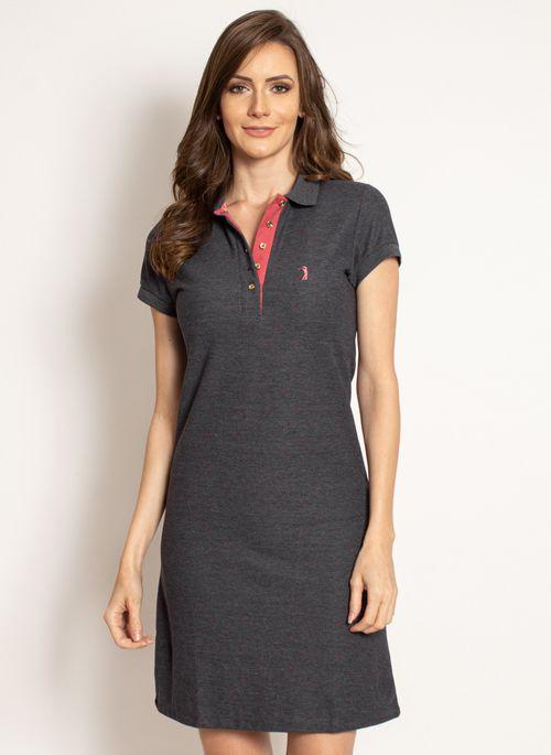 vestido-aleatory-feminino-mini-print-haus-modelo-2019-5-