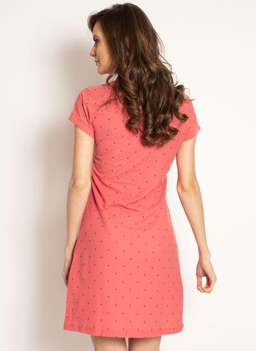 vestido-aleatory-feminino-mini-print-haus-modelo-2019-7-