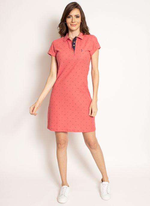 vestido-aleatory-feminino-mini-print-haus-modelo-2019-8-