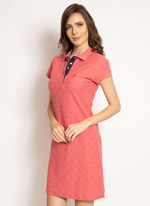 vestido-aleatory-feminino-mini-print-haus-modelo-2019-10-