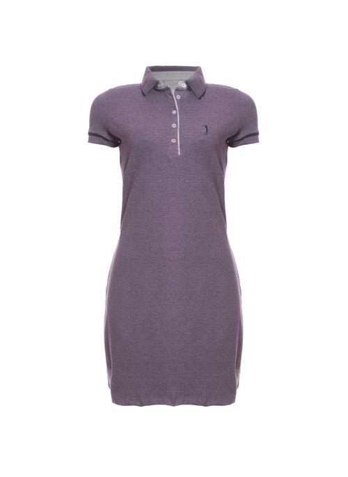vestido-aleatory-liso-com-detalhe-listrado-still-1-