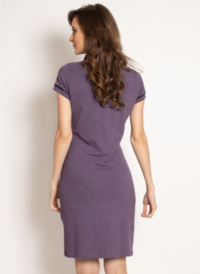 vestido-aleatory-feminino-liso-detalhe-listrado-modelo-2019-2-