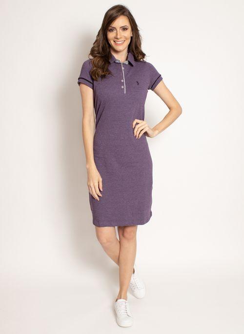 vestido-aleatory-feminino-liso-detalhe-listrado-modelo-2019-3-