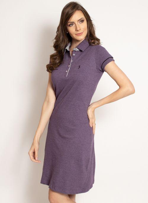 vestido-aleatory-feminino-liso-detalhe-listrado-modelo-2019-4-