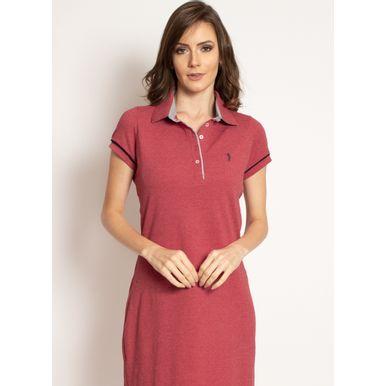 vestido-aleatory-feminino-liso-detalhe-listrado-modelo-2019-6-