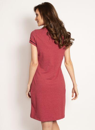 vestido-aleatory-feminino-liso-detalhe-listrado-modelo-2019-7-