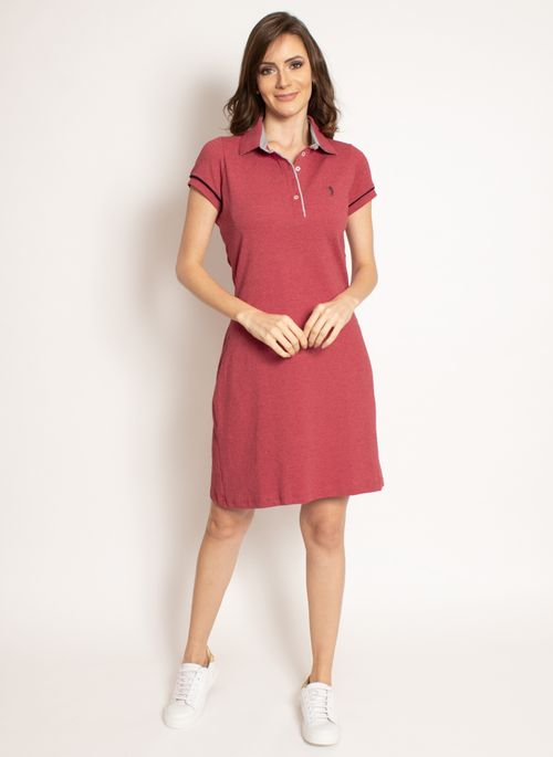 vestido-aleatory-feminino-liso-detalhe-listrado-modelo-2019-8-