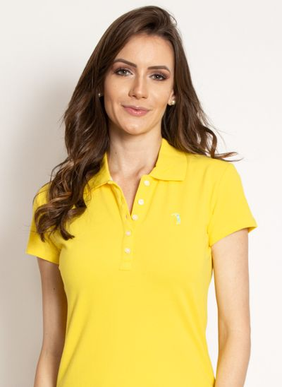 camisa-polo-aleatory-feminino-lisa-amarela-modelo-2019-1-