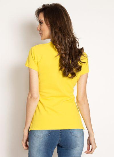 camisa-polo-aleatory-feminino-lisa-amarela-modelo-2019-2-
