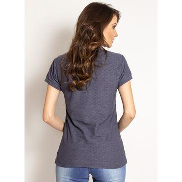 camisa-polo-aleatory-feminino-mini-print-show-modelo-2019-7-