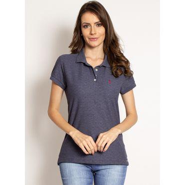 camisa-polo-aleatory-feminino-mini-print-show-modelo-2019-10-