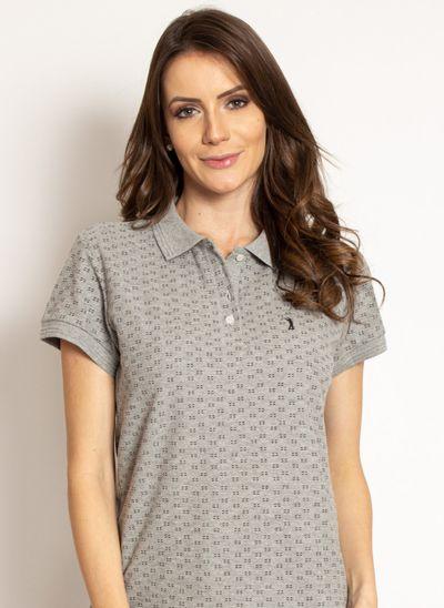 camisa-polo-aleatory-feminino-mini-print-show-modelo-2019-1-