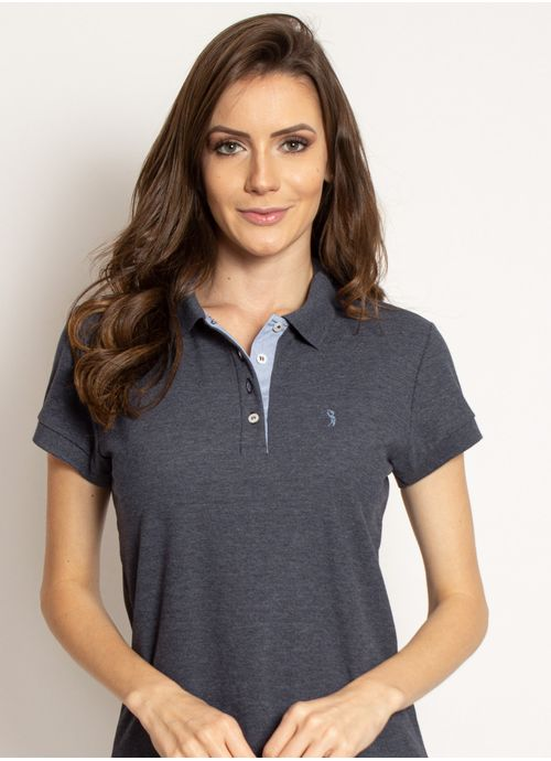 camisa-polo-aleatory-feminino-piquet-lycra-azul-modelo-2019-1-