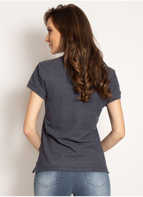 camisa-polo-aleatory-feminino-piquet-lycra-azul-modelo-2019-2-