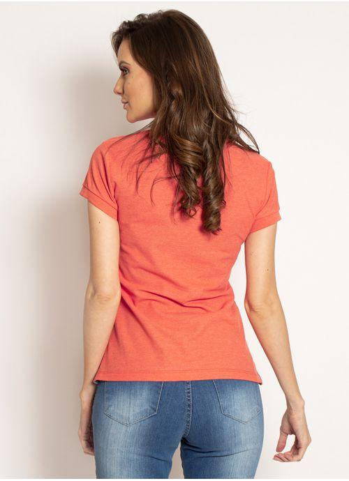 camisa-polo-aleatory-feminino-piquet-lycra-laranja-modelo-2019-2-
