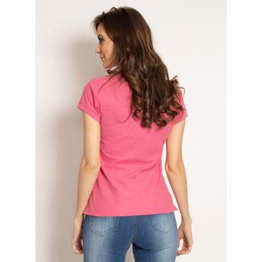 camisa-polo-aleatory-feminino-piquet-lycra-rosa-modelo-2019-2-