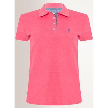 camisa-polo-aleatory-feminina-piquet-lycra-rosa-still-2019-1-
