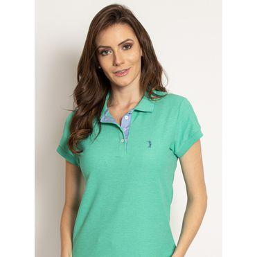 camisa-polo-aleatory-feminino-piquet-lycra-verde-modelo-2019-1-