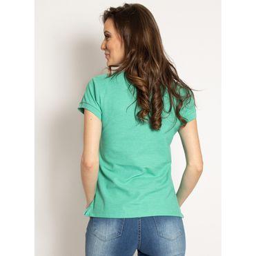 camisa-polo-aleatory-feminino-piquet-lycra-verde-modelo-2019-2-