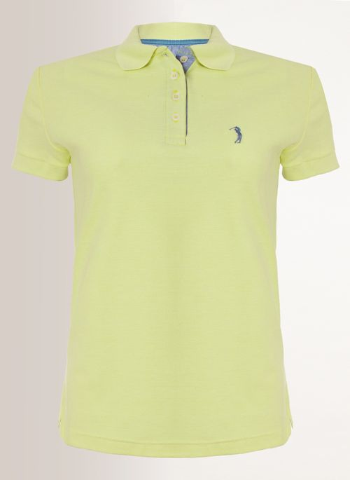 camisa-polo-aleatory-feminina-piquet-lycra-verde-still-2019-1-