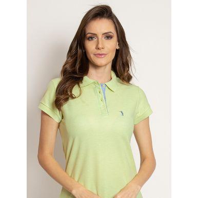 camisa-polo-aleatory-feminino-piquet-lycra-verde-modelo-2019-6-