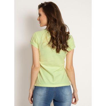 camisa-polo-aleatory-feminino-piquet-lycra-verde-modelo-2019-7-