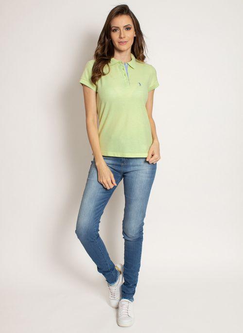 camisa-polo-aleatory-feminino-piquet-lycra-verde-modelo-2019-8-
