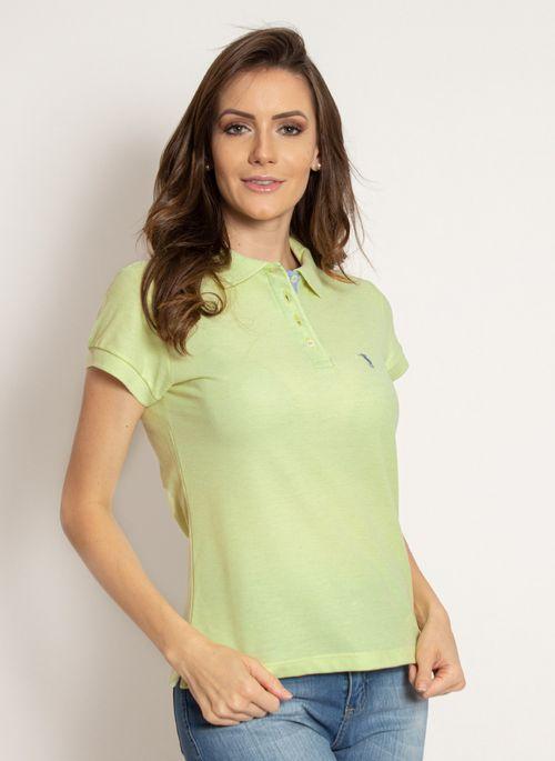 camisa-polo-aleatory-feminino-piquet-lycra-verde-modelo-2019-9-