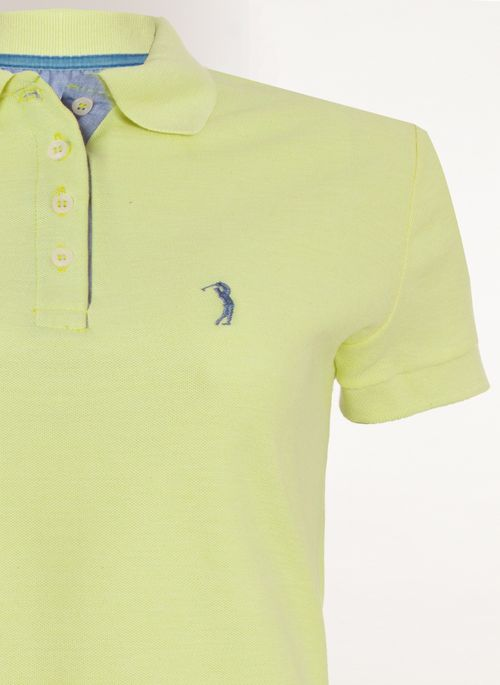 camisa-polo-aleatory-feminina-piquet-lycra-verde-still-2019-2-