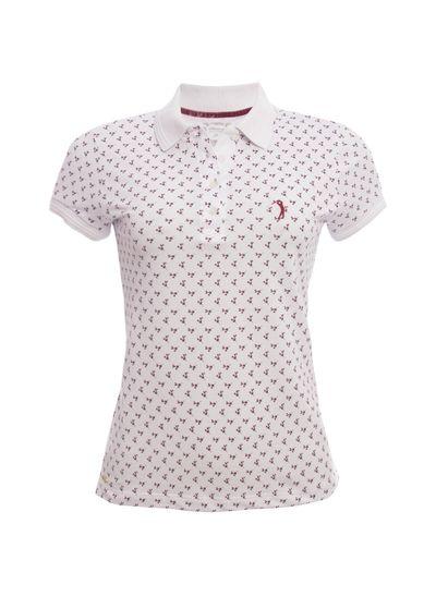 camisa-polo-feminina-aleatory-mini-print-flower-still-2-