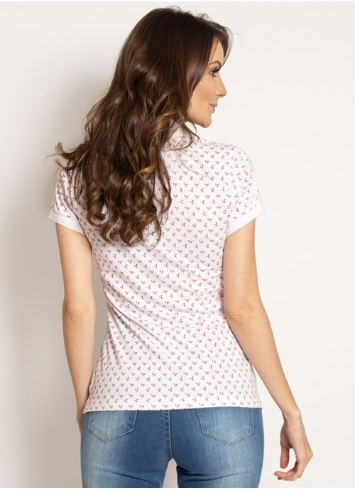 camisa-polo-aleatory-feminino-mini-print-flower-modelo-2019-7-