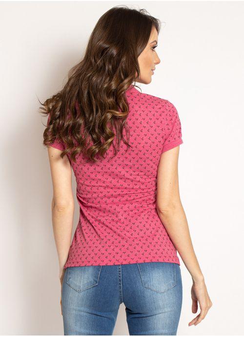 camisa-polo-aleatory-feminino-mini-print-flower-modelo-2019-2-
